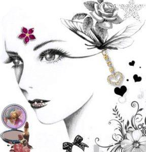 salon cosmetica cotroceni