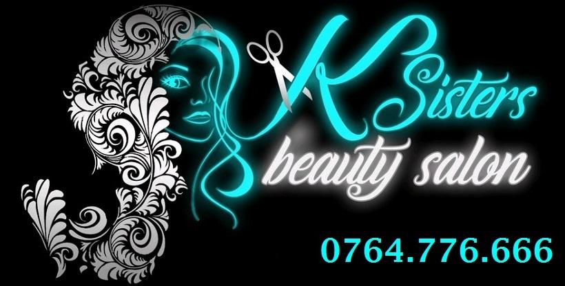 Coafor Cotroceni Ksisters Beauty Salon De Infrumusetare